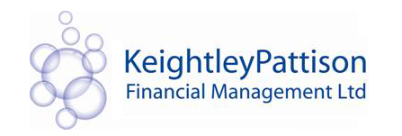 Keightley Pattison Financial Management Ltd Logo